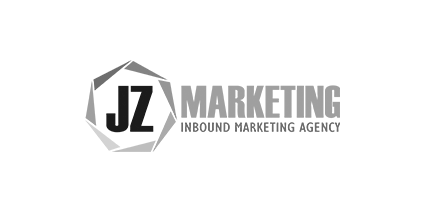 Logo-Jz-Marketing