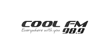 cool-Fm-radio-aruba-jzmarketing