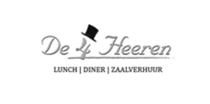 de-heeren-restaurant-marketing-Nijmegen-jzmarketing