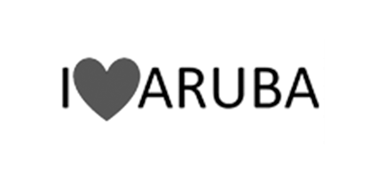 i-love-aruba-logo-jzmarketing