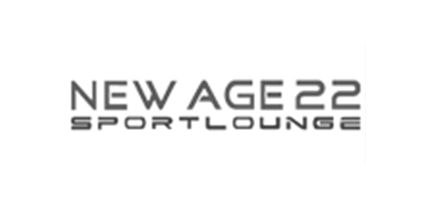 new-age-22-sportlounge-jzmarketing