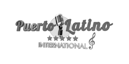 puerto-latino-inernational-jzmarketing