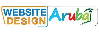 Web Design Agency Aruba