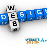 Business Website Essentials