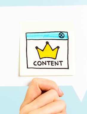 Web SEO Content Web Design Aruba