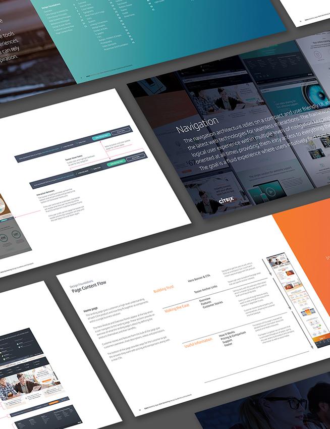 Webdesign Design websites Aruba