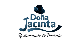 Restaurant Dona Jacinta web developing aruba